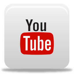Youtube Sablon
