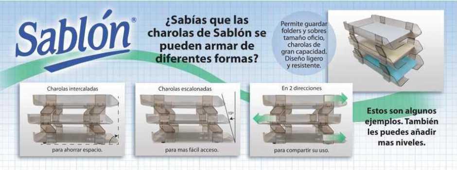 Charolas-diferentes-formas-Sablon