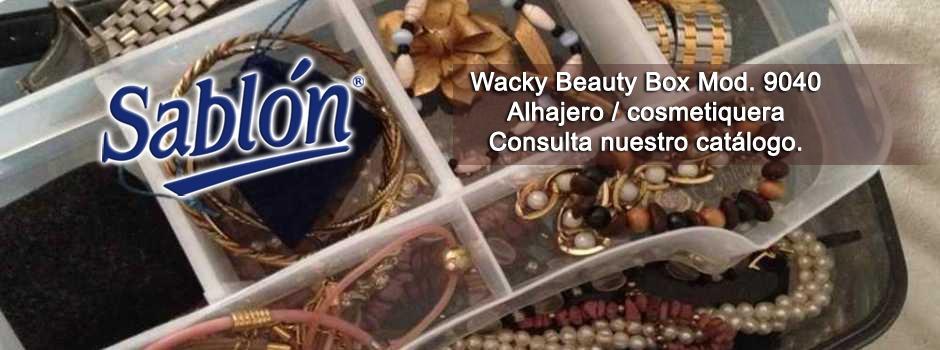 Wacky-estuche-beauty-box-alhajero-cosmetiquera-Sablon