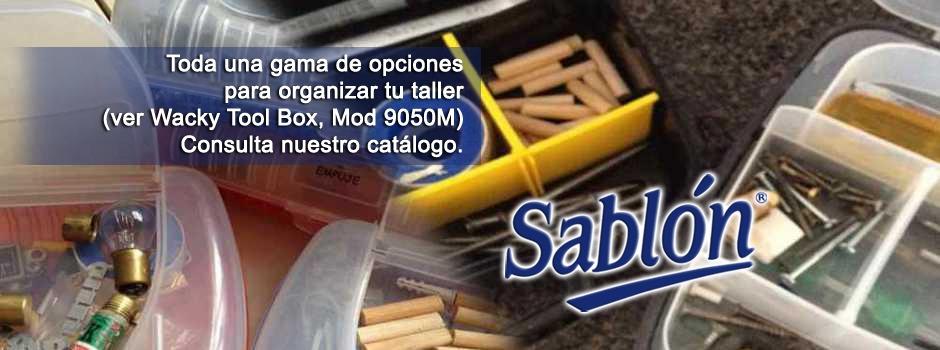 Wacky-y-Escolares-herramientas-tornillos-tool-box-Sablon