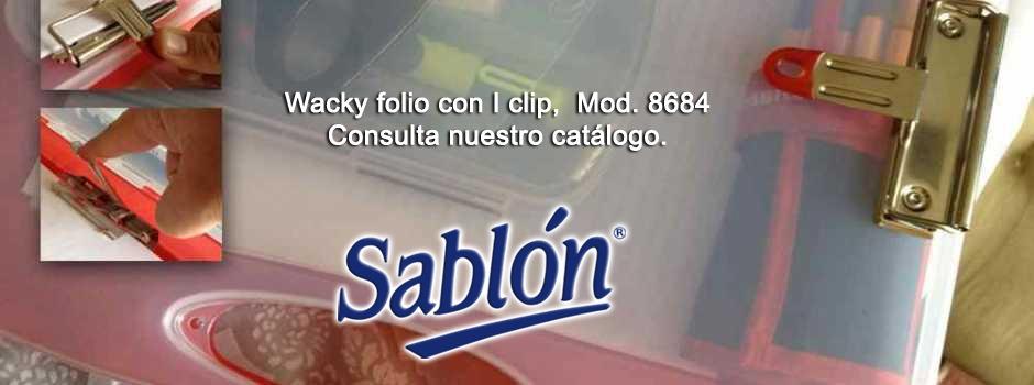 Wacky-y-Escolares-iclip-wackyfolio-portafolio-Sablon