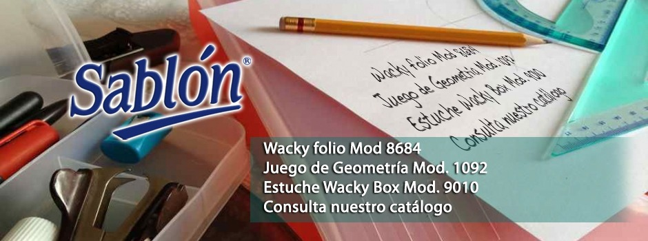 Wacky-y-Escolares-juego-geometria-wackyfolio-portafolio-Sablon