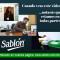 Bienvenido al Mundo Sablon