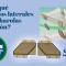 Amplia el uso de las charolas Sablon utilizando los complementos laterales