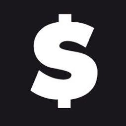 Señal icono caja - Sablón