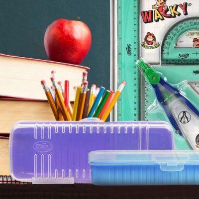 Productos para Escuelas Sablon